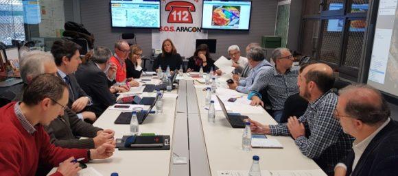 112-emergencias