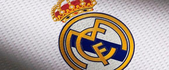 ESCUDO-REAL-MADRID