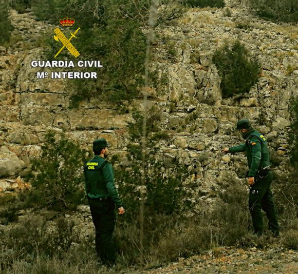 auxilio-guardia-civil