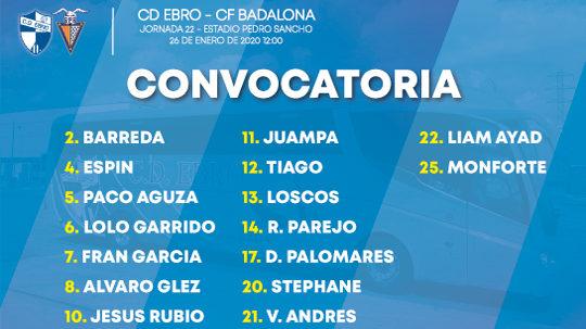 cropped-CONVOCATORIA-EBRO-BARCELONA