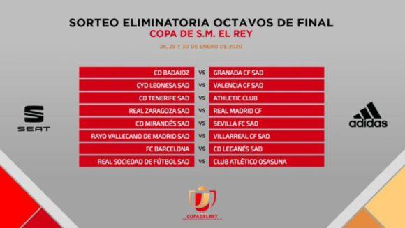 los-emparejamientos-octavos-final-copa-del-rey-1579869705932