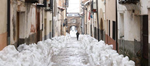 nieve-mosqueruela