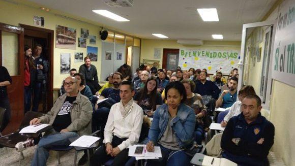 CINCOM-2020-reunioncolectivos-gente1_opt