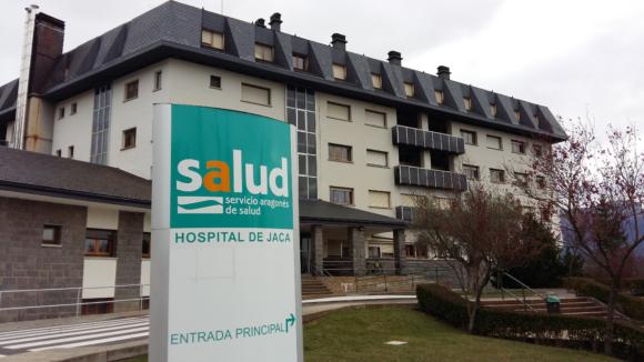 hospital-de-jaca