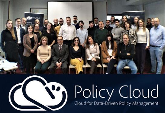 policy-cloud