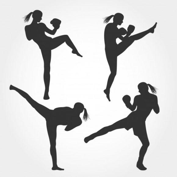 Kickboxing-RECURSO