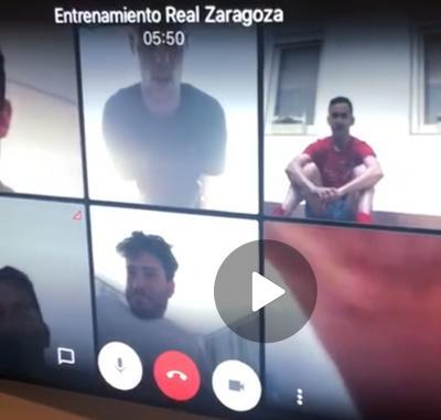 REAL-ZARAGOZA-20-VIDEOTRABAJO