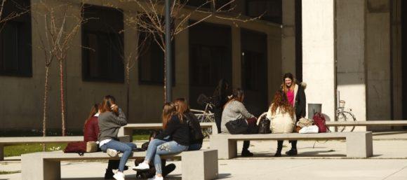 universidad-unizar