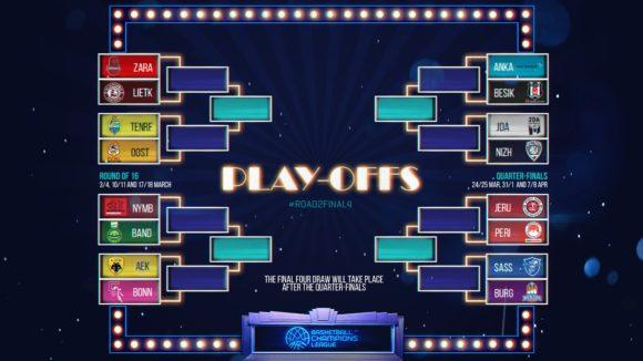 Bracket_Playoff_BCL_tw