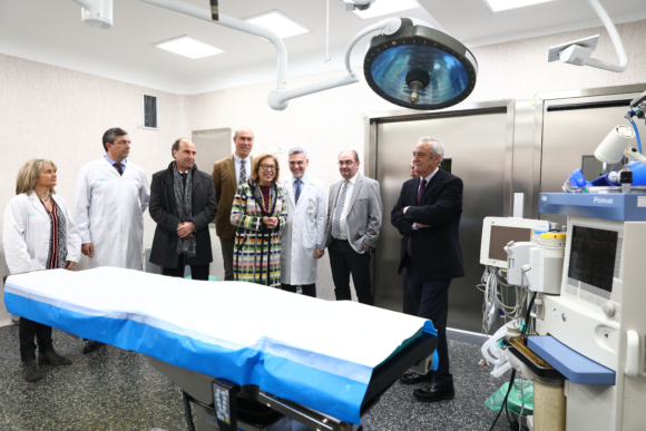 calatayud-hospital