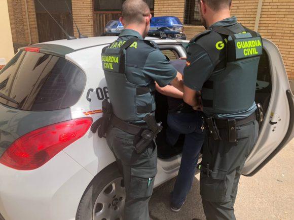 guardia-civil-detenido