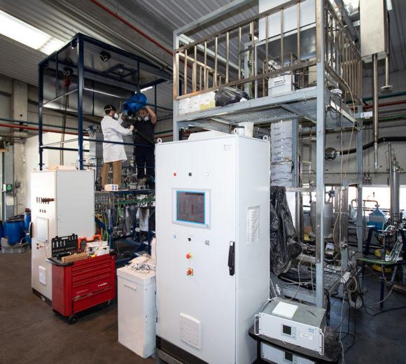 instalaciones-proyectos-europeos-ICB