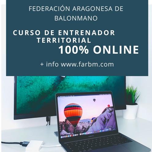 100-online