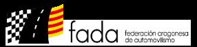 MOTOR-FADA-LOGO
